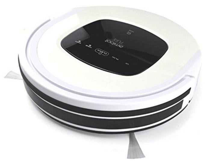 qu est ce qu un robot aspirateur laveur blog. Black Bedroom Furniture Sets. Home Design Ideas
