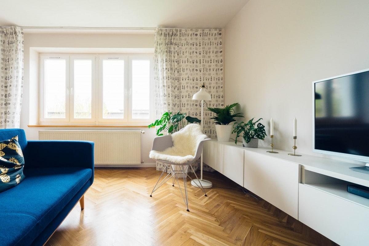 des astuces pour redonner vie votre rev tement de sol blog decoration maison. Black Bedroom Furniture Sets. Home Design Ideas