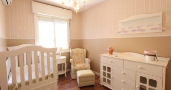 room-669427_960_720
