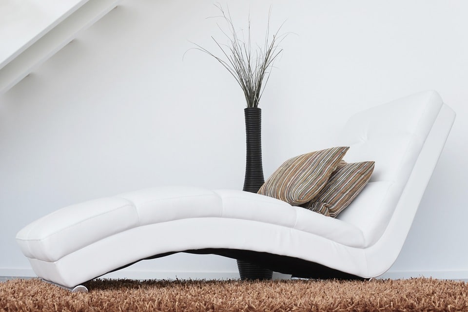 comment bien choisir son canap blog decoration maison. Black Bedroom Furniture Sets. Home Design Ideas