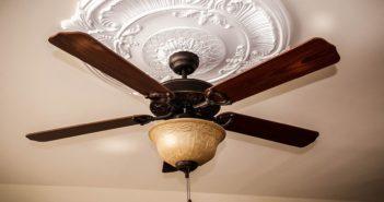 ceiling-fan-1166958_960_720