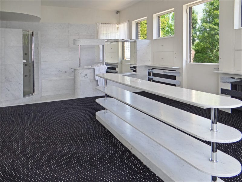 quel type de parquet choisir pour votre salle de bains blog decoration maison. Black Bedroom Furniture Sets. Home Design Ideas