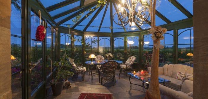 veranda-jardin-hiver