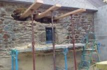 mur porteur ipn