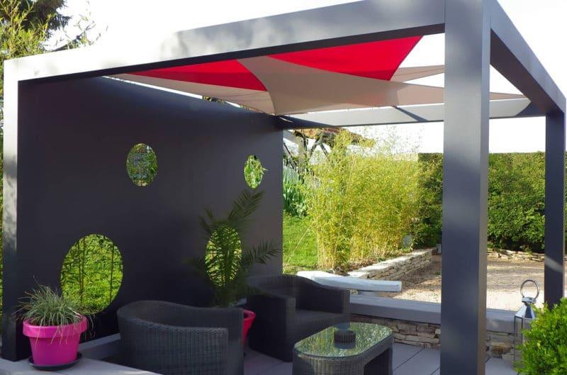 voile-ombre-jardin-avec-1400x926px