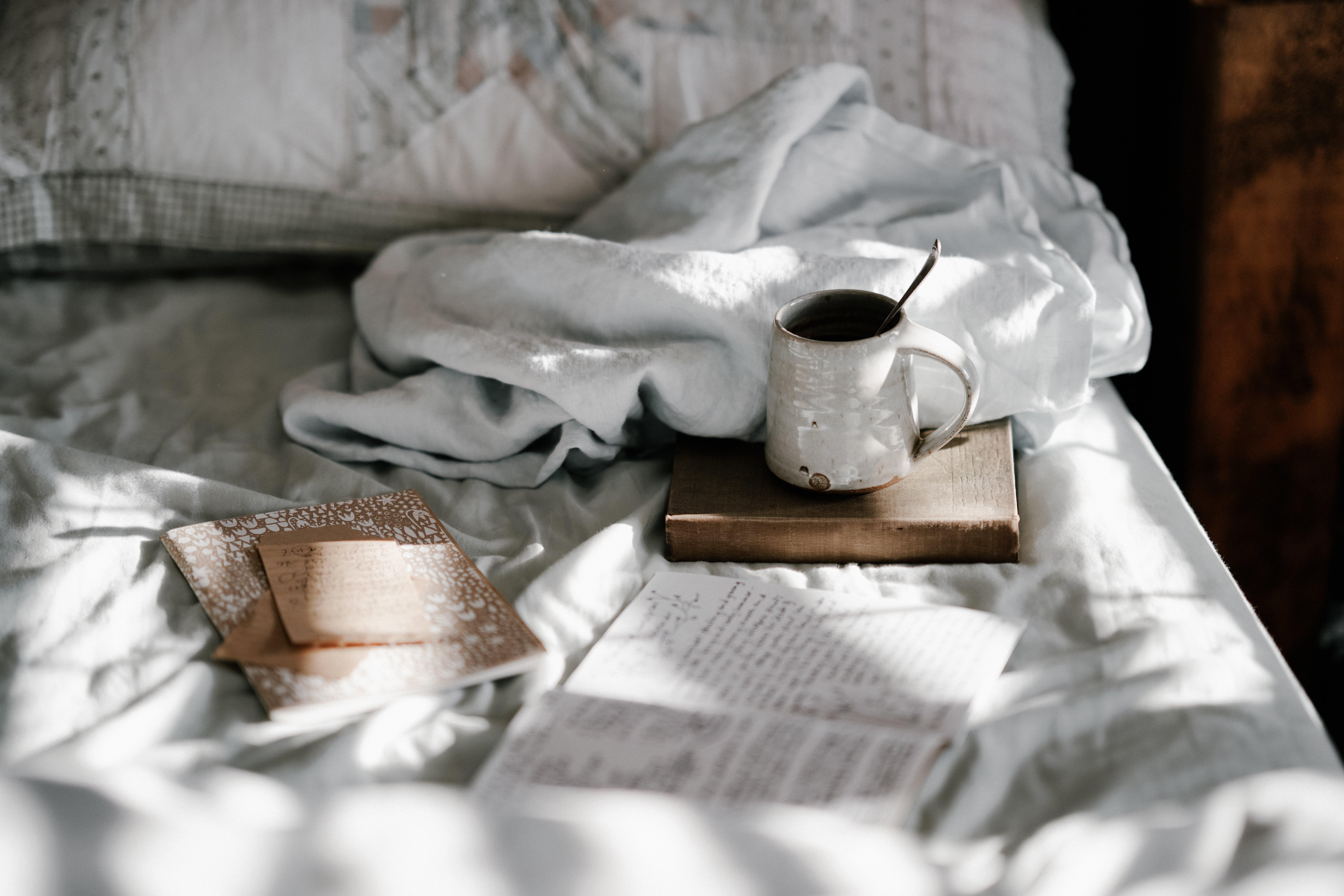 du linge de lit de tr s bonne qualit chez bed supply blog decoration maison. Black Bedroom Furniture Sets. Home Design Ideas