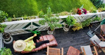 balcon-plante-verdure-champetre