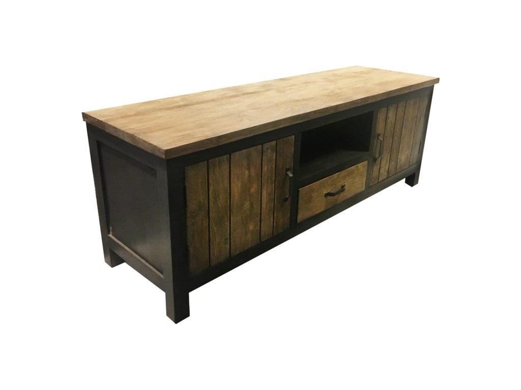 meuble-tv-pisa