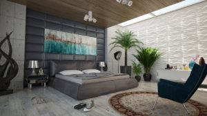 bedroom-416063_960_720