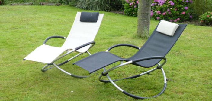 fauteuil relax de jardin 2