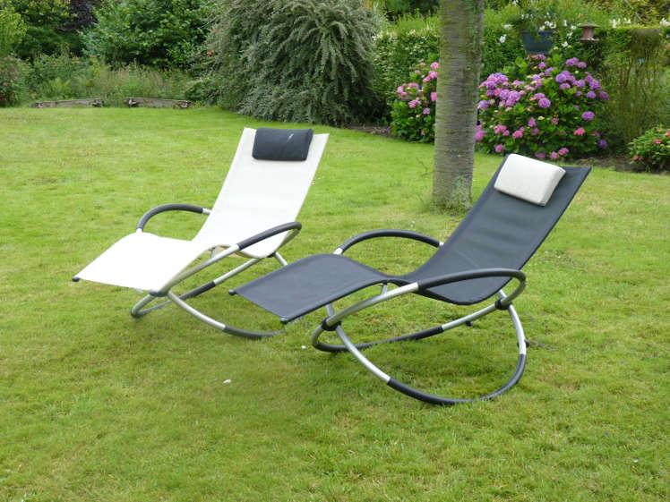 procurez vous un fauteuil relax de jardin pour votre bien tre au quotidien - Relax De Jardin