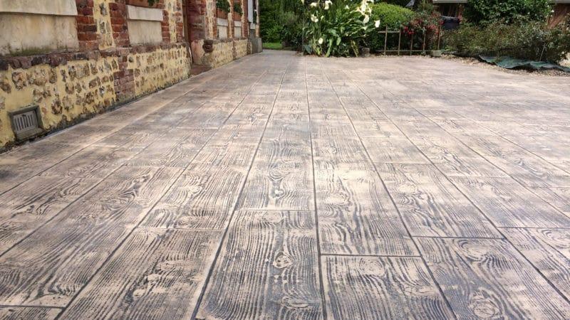 beton-imprime-imitation-bois