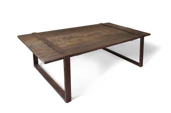 o acheter sa table basse industrielle blog decoration maison. Black Bedroom Furniture Sets. Home Design Ideas