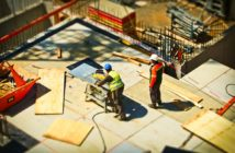 construction 2 (1)