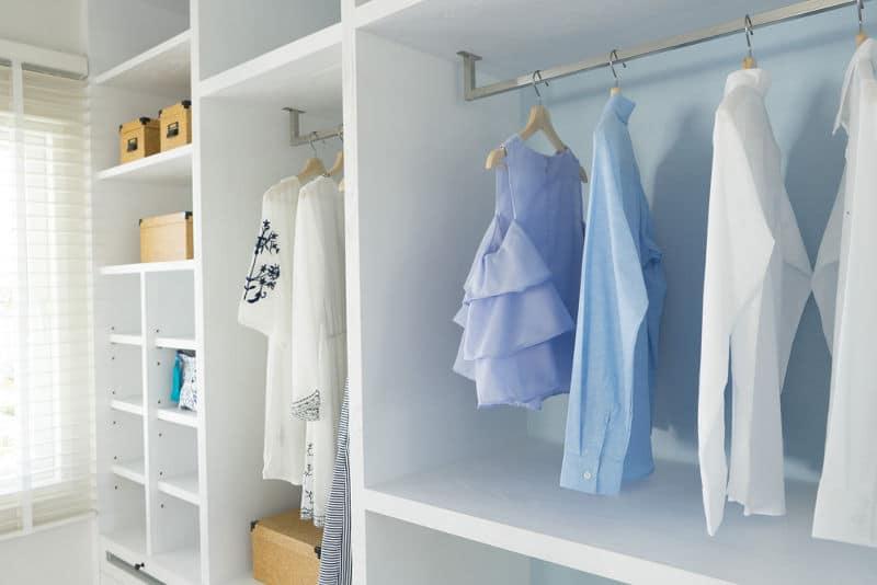 méthode-de-rangement-Viversum-Ranger-Ses-vêtements