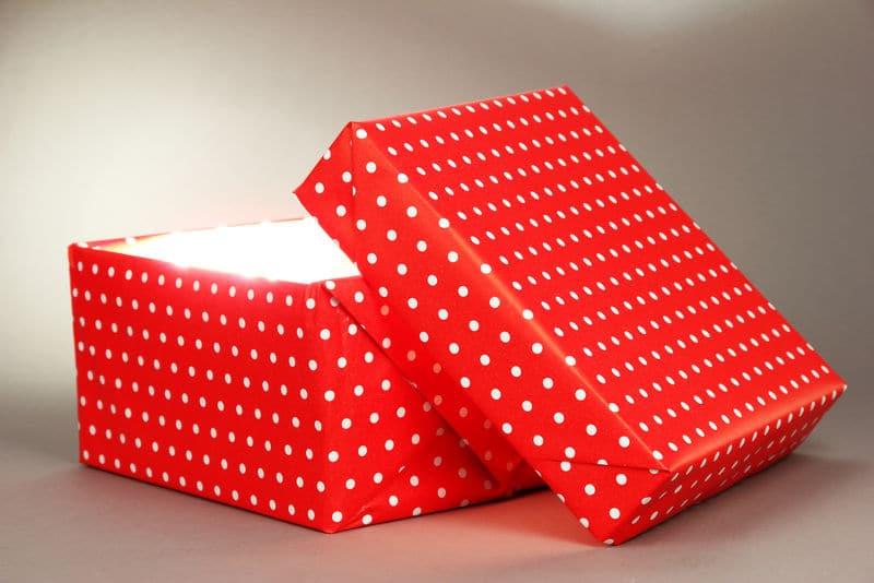 objet-perdu-Viversum-Boites-pour-papiers
