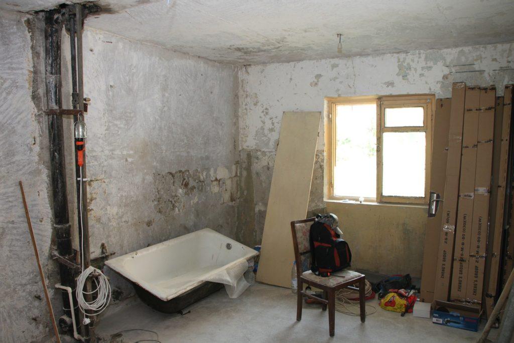 apartment-87805_1920