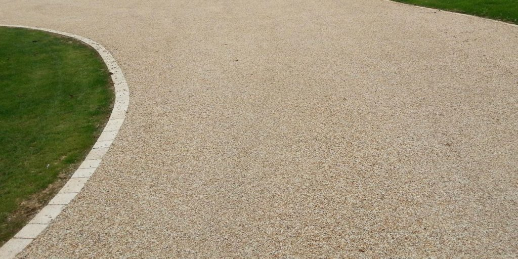 beton-desactive-1400×700
