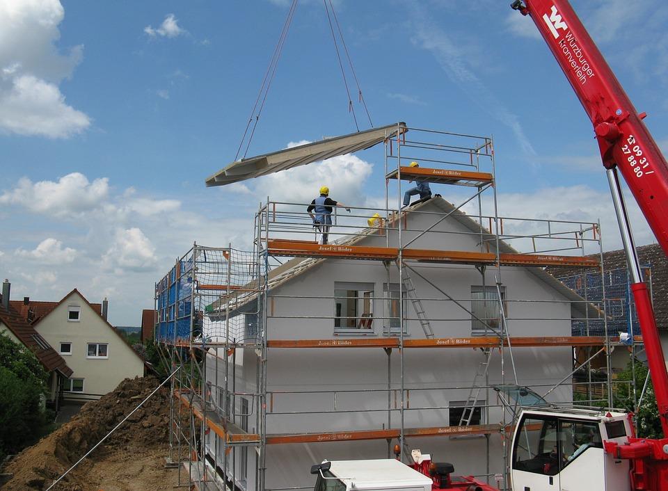 housebuilding-1407499_960_720