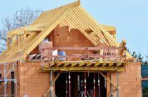 housebuilding-3370969_960_720