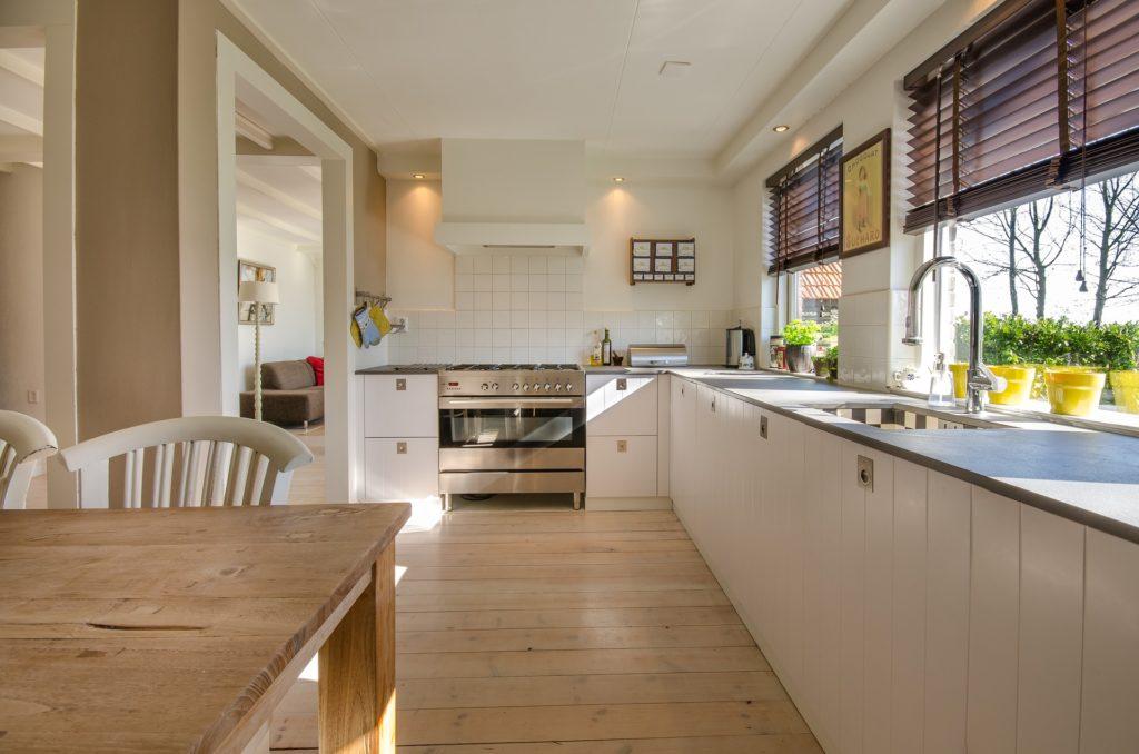 kitchen-2165756_1920