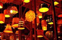 lights-1285893_1280