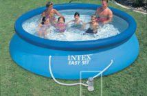 piscine-autoportee