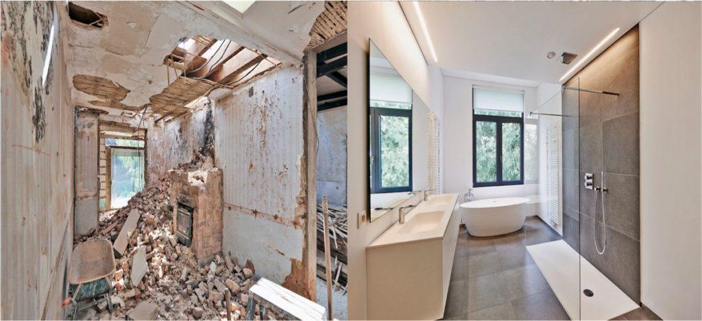 etapes-renover-maison-banniere