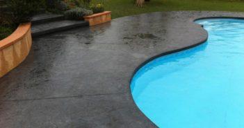 plage-piscine-beton-balaye_3
