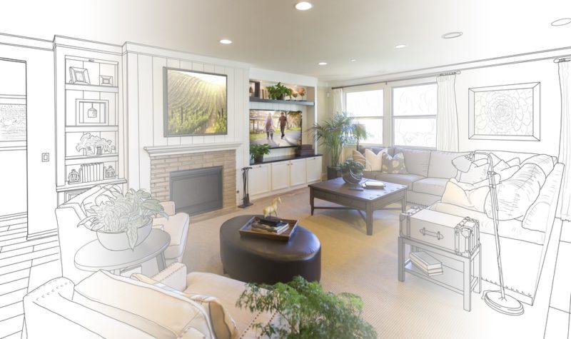 renovation-maison-conseils