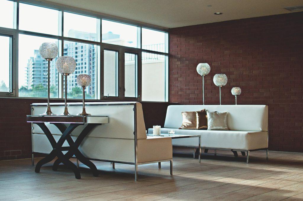 apartment-1851201_1280
