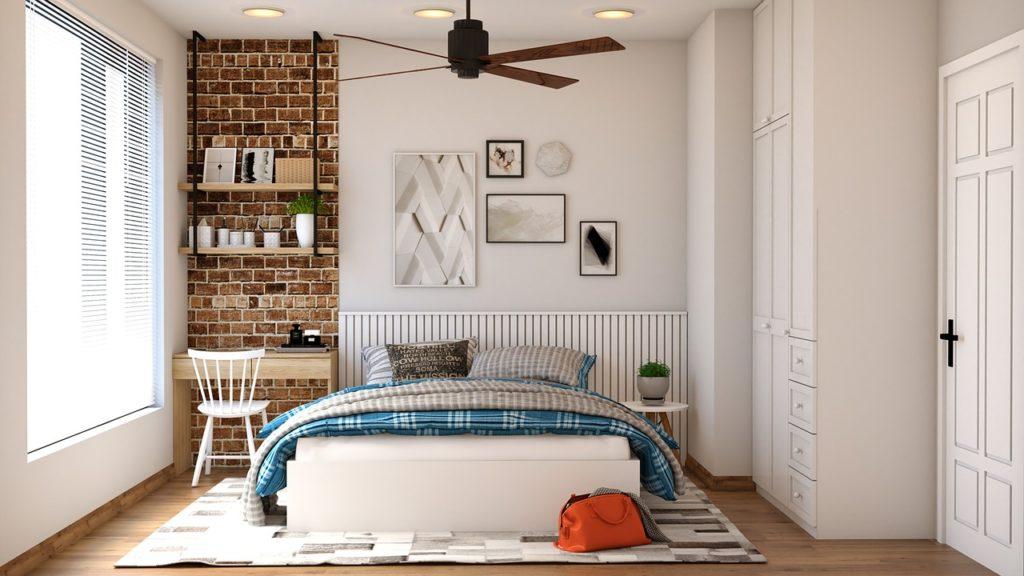 bedroom-4196199_1280