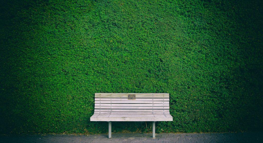 bench-1603432_1280