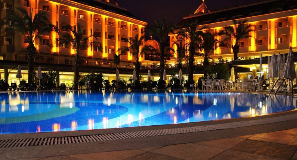 hotel-1559199_1280
