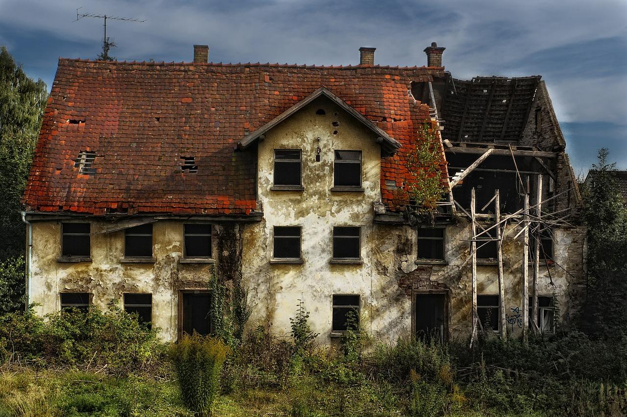ruin-540829_1280