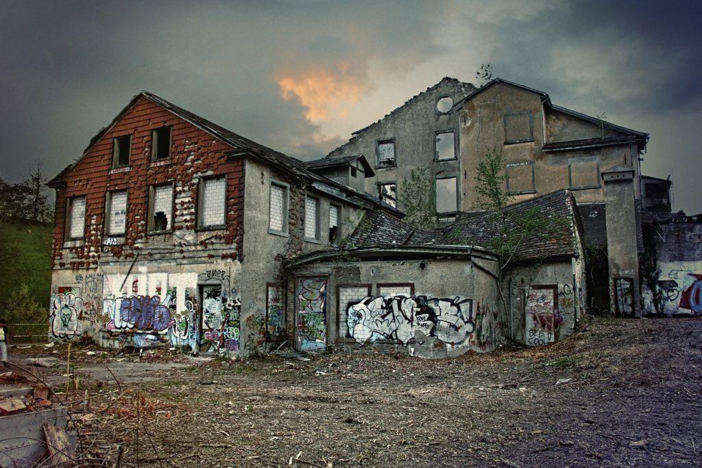 ruins-171724_1280