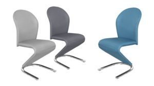 chaise design deco