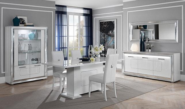 Meuble d co et chaise design pas cher chez basika - Meuble de maison pas cher ...