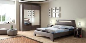 chambre-à-coucher