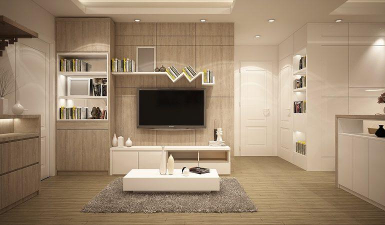 furniture-998265_1280