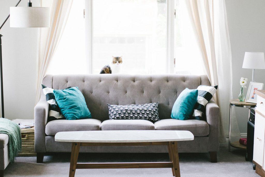living-room-2569325_1280