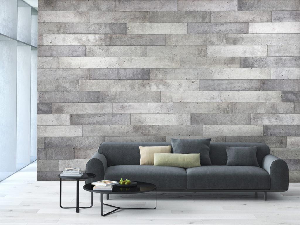 murdesign-duo-beton-salon-2