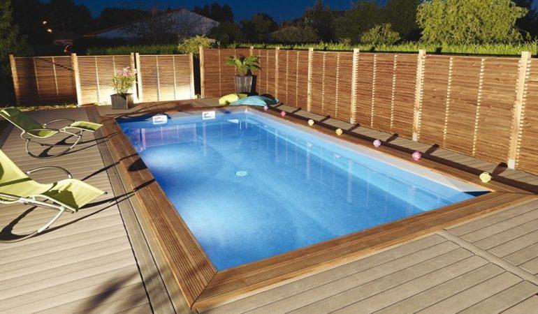 piscine-en-bois-maeva-600