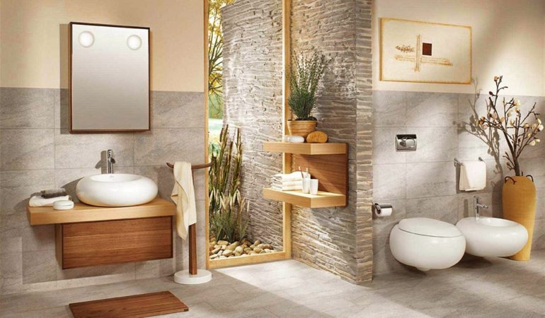 salle-de-bain-naturel
