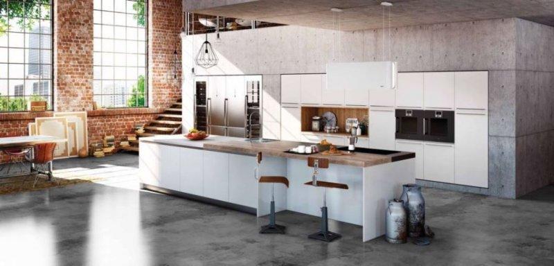 cuisine-equipee-inova-cuisine-800×384