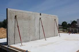 beton banché