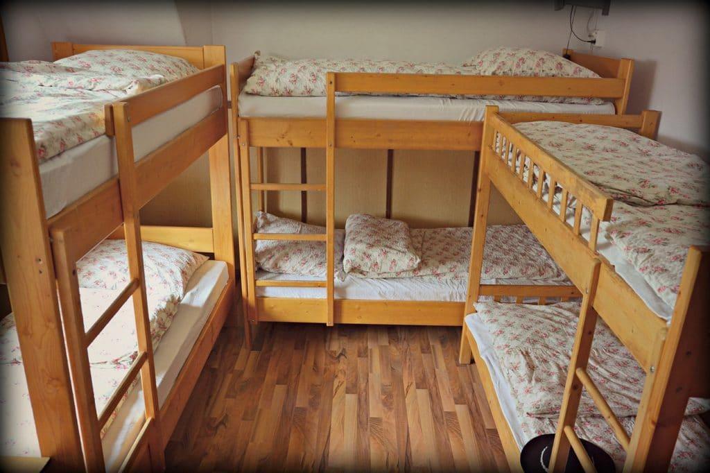 accommodation-946988_1280