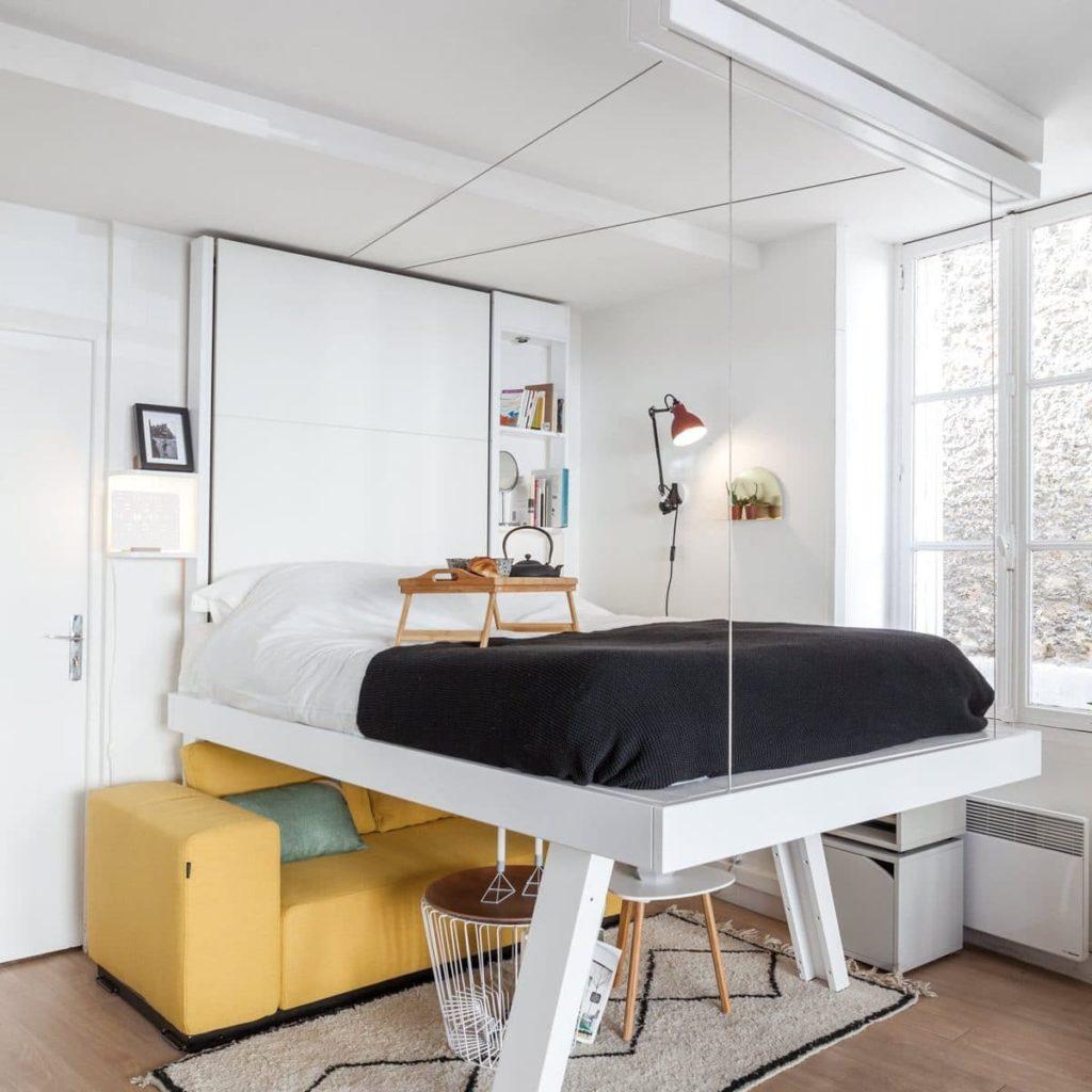 bedup-lit-escamotable-plafond-Vision-e1548600523995