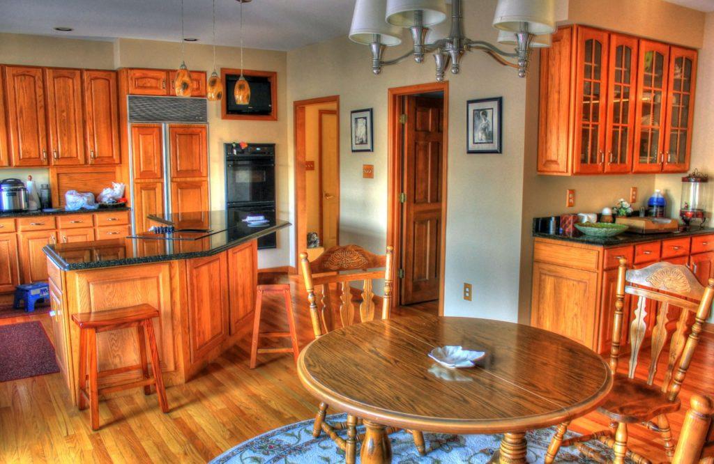 kitchen-347315_1280