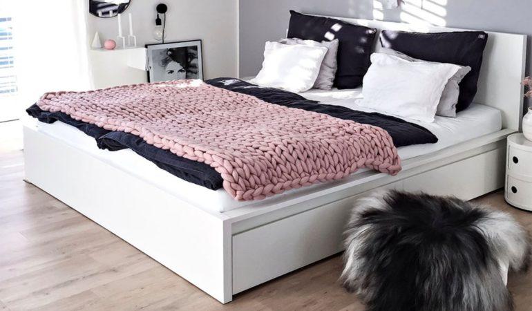 plaid-pure-laine-effet-tricot-grosses-mailles-6-dimensions-19-couleurs-au-choix-classic-par-vacht-van-vilt